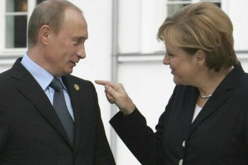 merkel-warns-putin-you-have-failed-the-peace-process-and-new-sanctions-are-coming