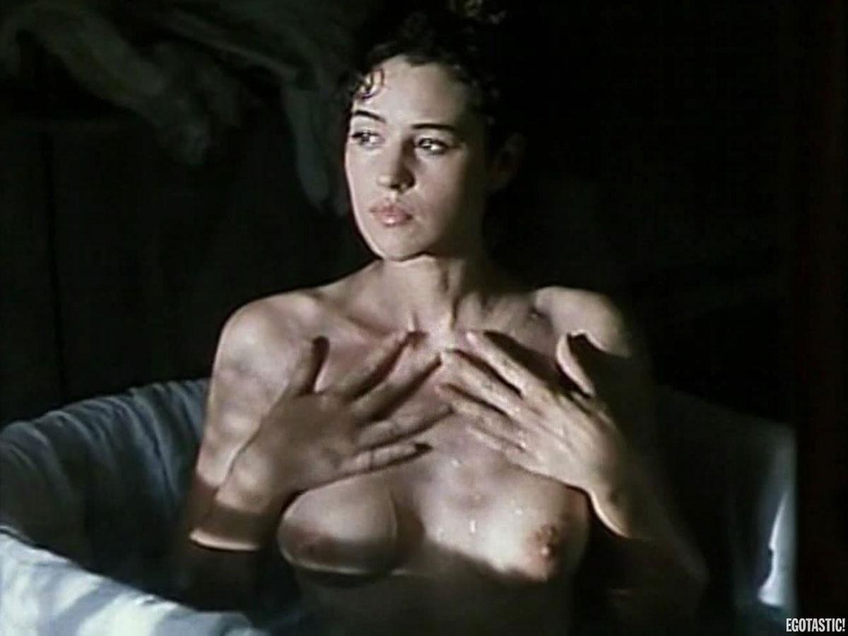 monica_bellucci 32