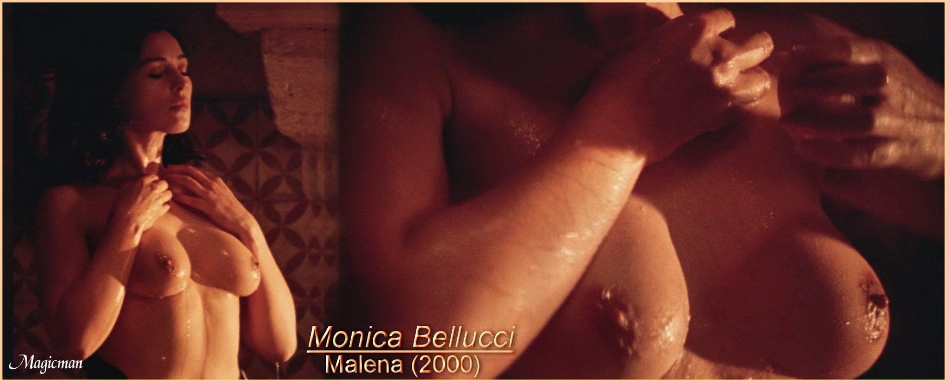 monica_bellucci 38