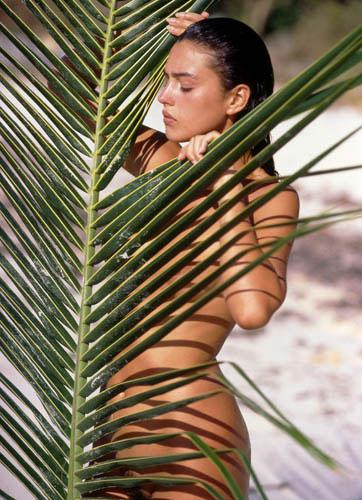 monica_bellucci 47