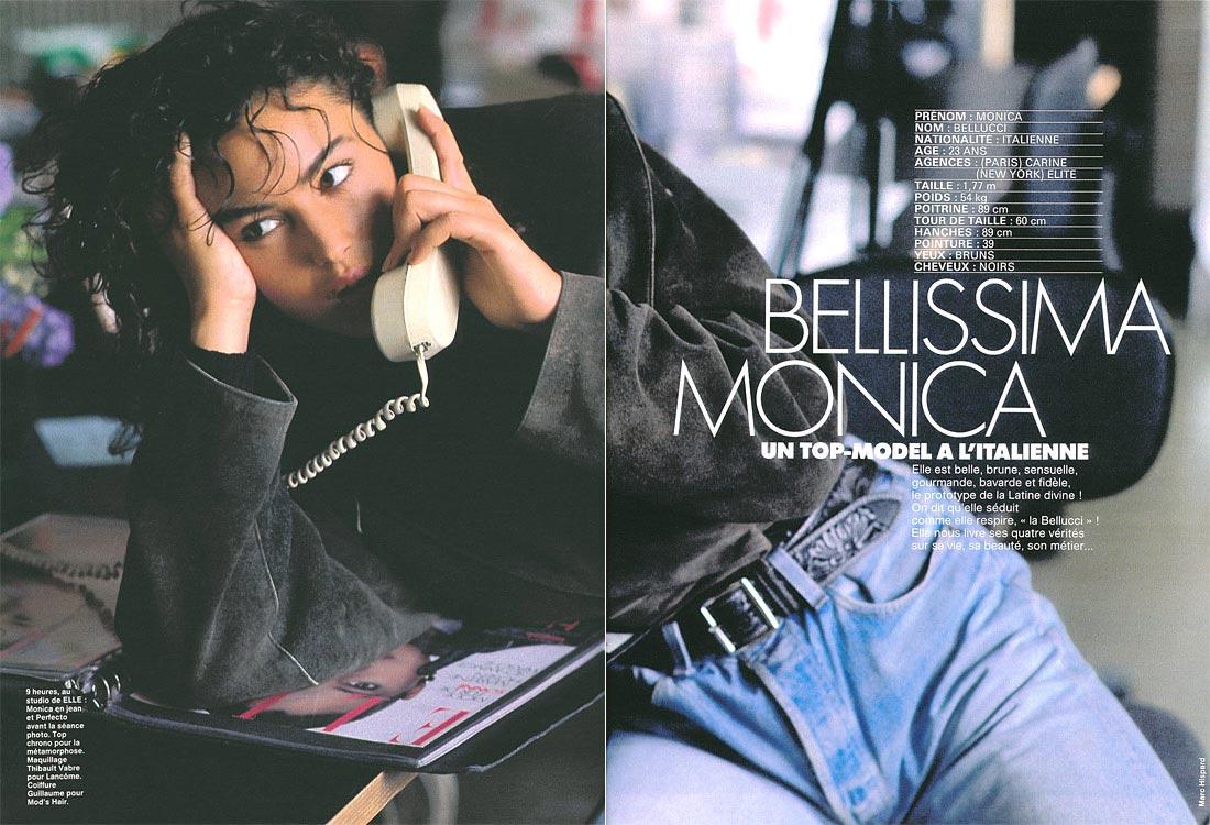 monica_bellucci 55