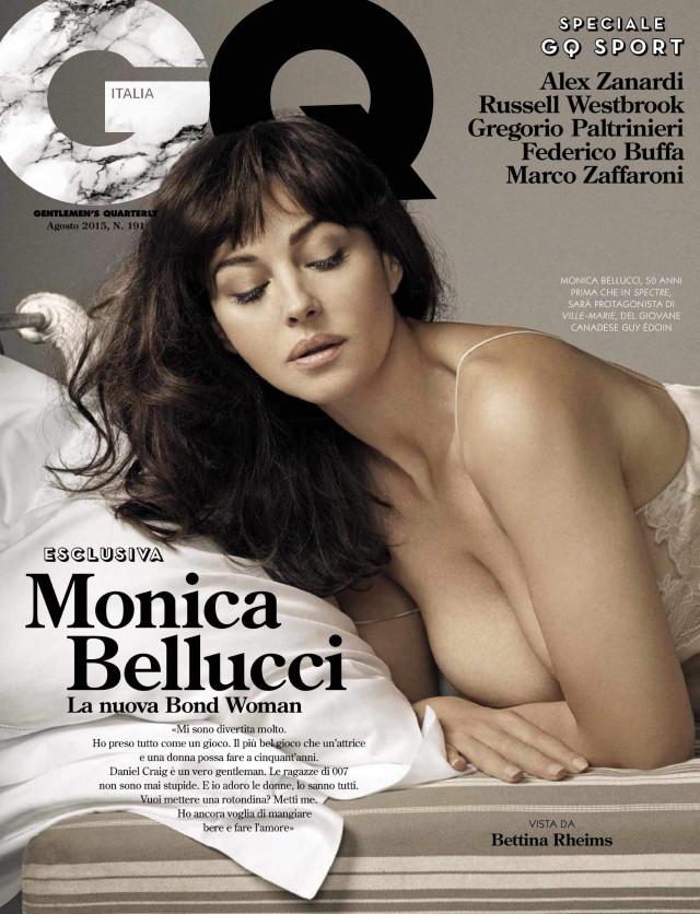 monica_bellucci 63