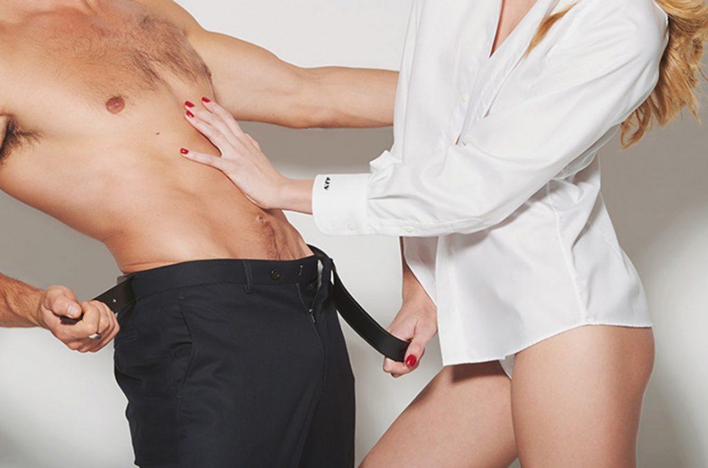 sex trade SEX SEXY