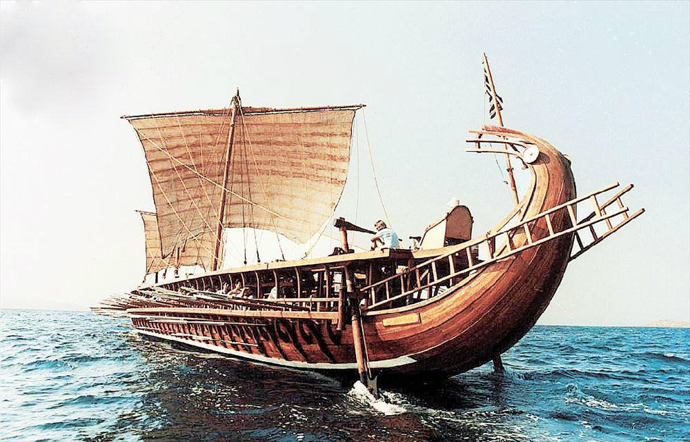 trihris-olybias 8