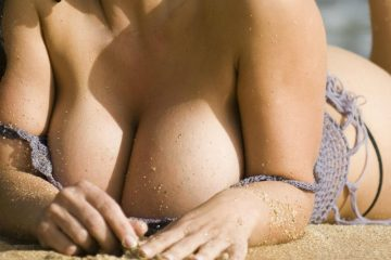 women bikini beach sexy