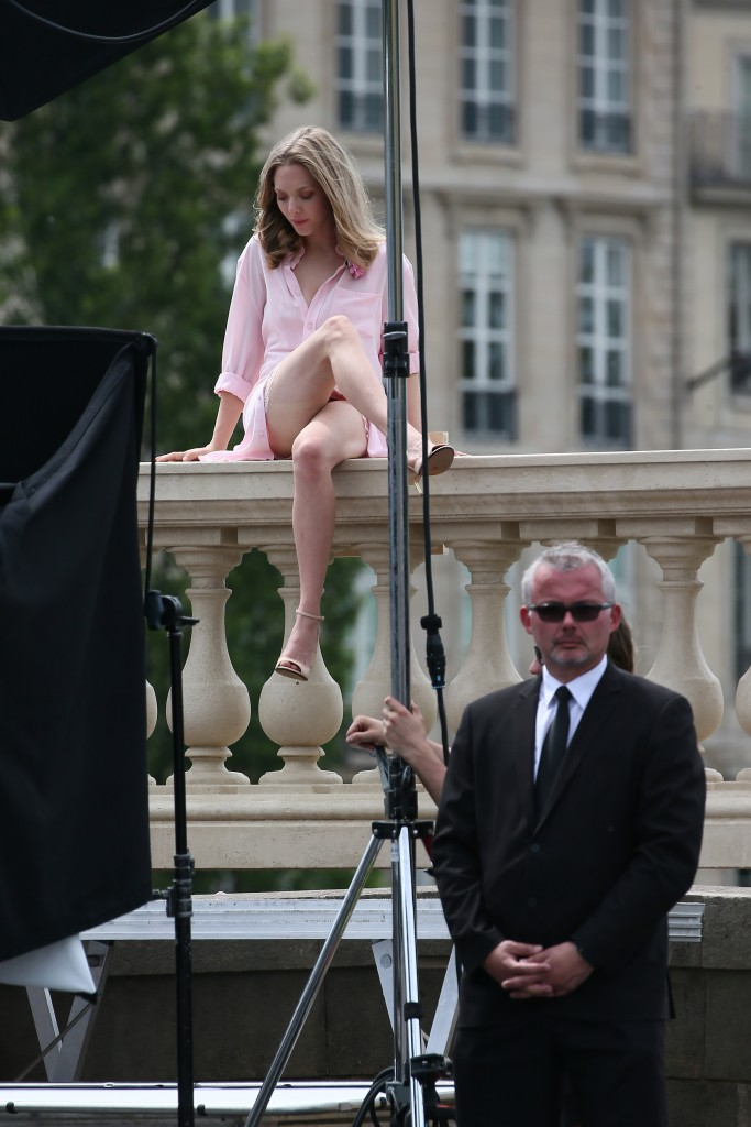 Amanda-Seyfried Paris 10