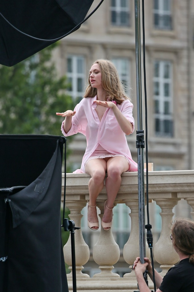 Amanda-Seyfried Paris 13