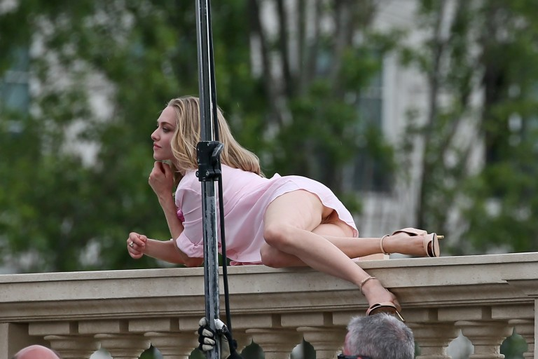 Amanda-Seyfried Paris 21