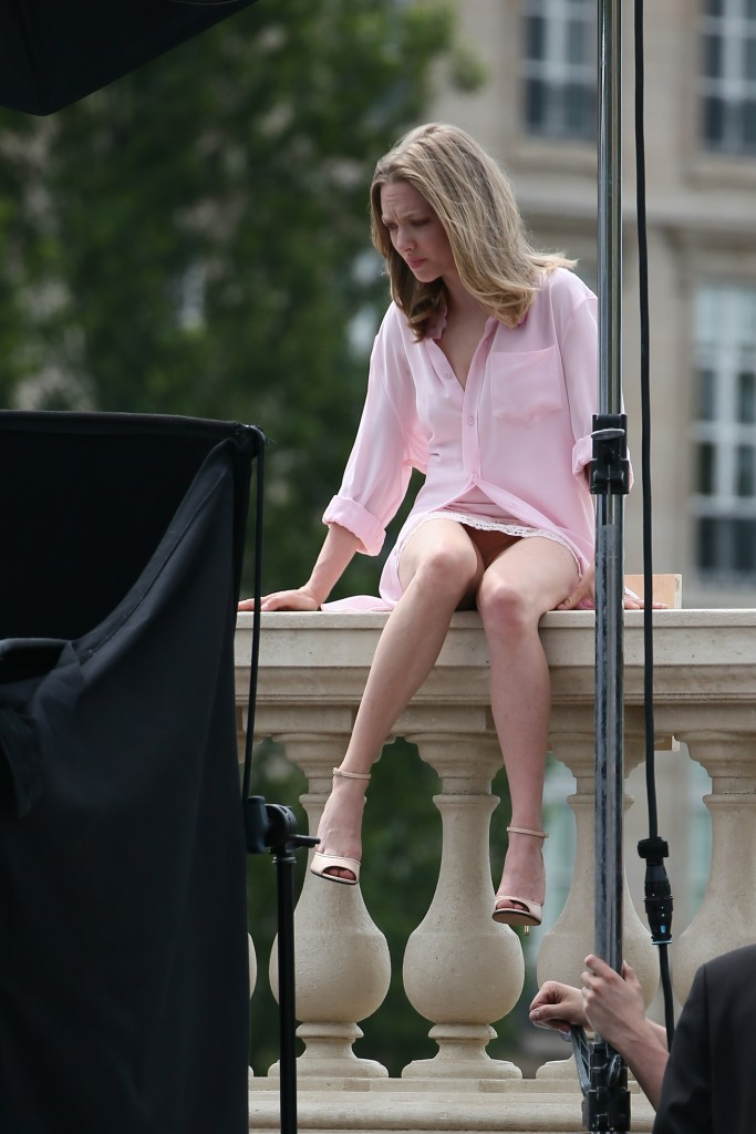Amanda-Seyfried Paris 3