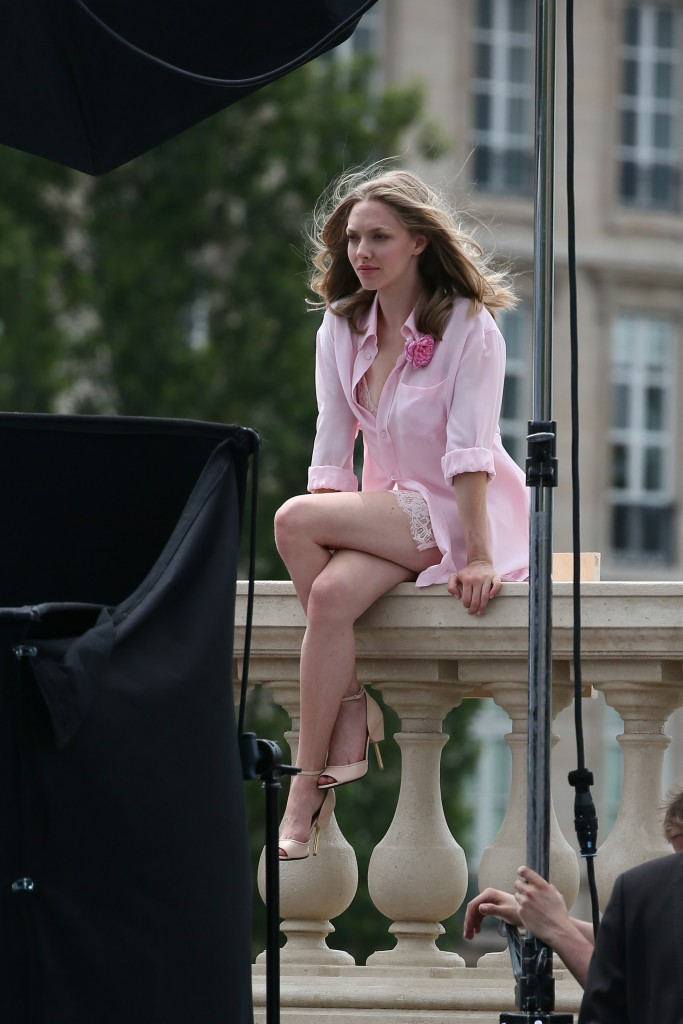 Amanda-Seyfried Paris 5