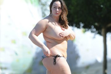 Chanelle-Hayes-fat-body