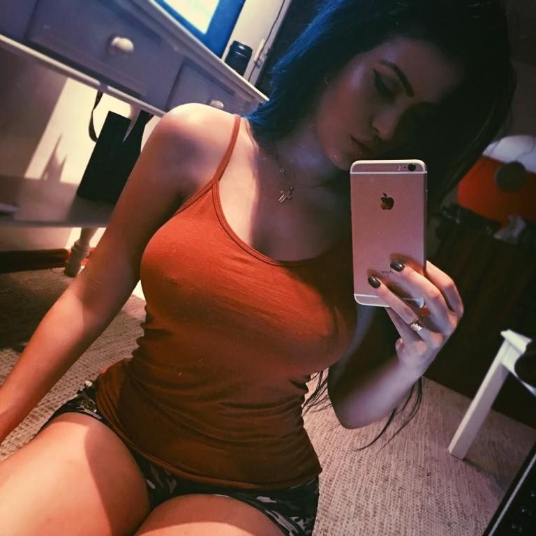 Claudia Alende 19