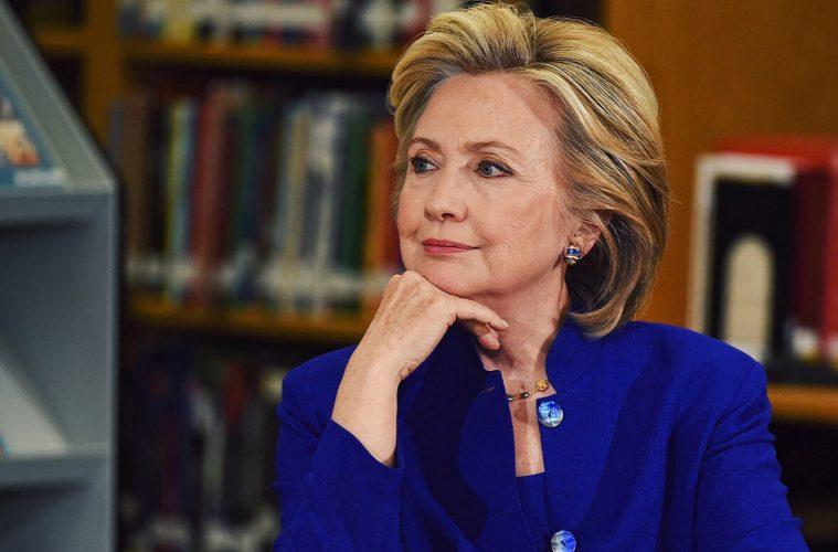 Clinton-Praise.jpg.CROP.promo-xlarge2