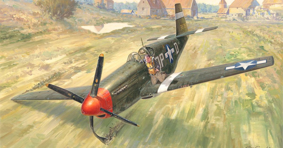 FB-og-flying-greek