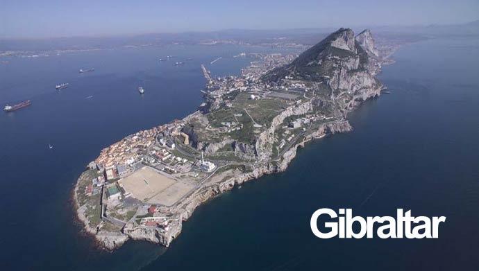 Gibraltar 7
