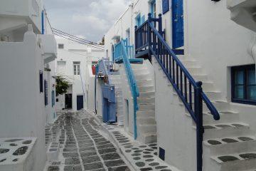 Houses_in_Mykonos