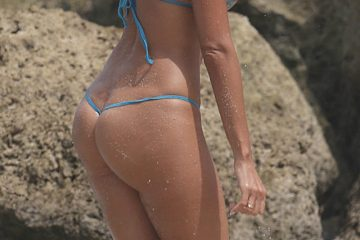 Jena-Sims-mexiko-bikini
