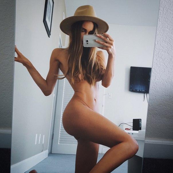 Lilia Ermak 21