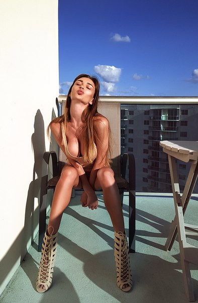 Lilia Ermak 26