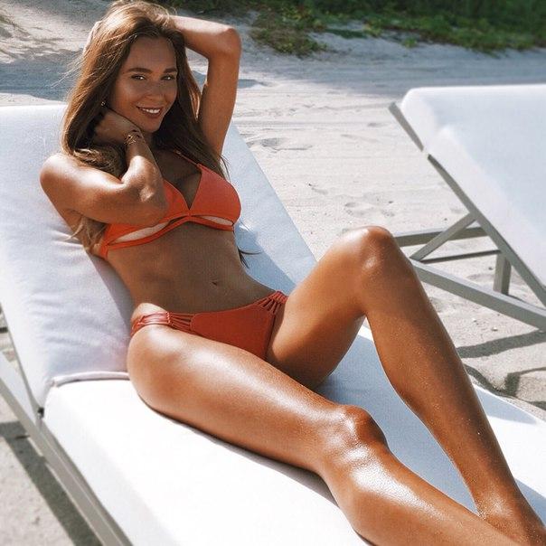 Lilia Ermak 49