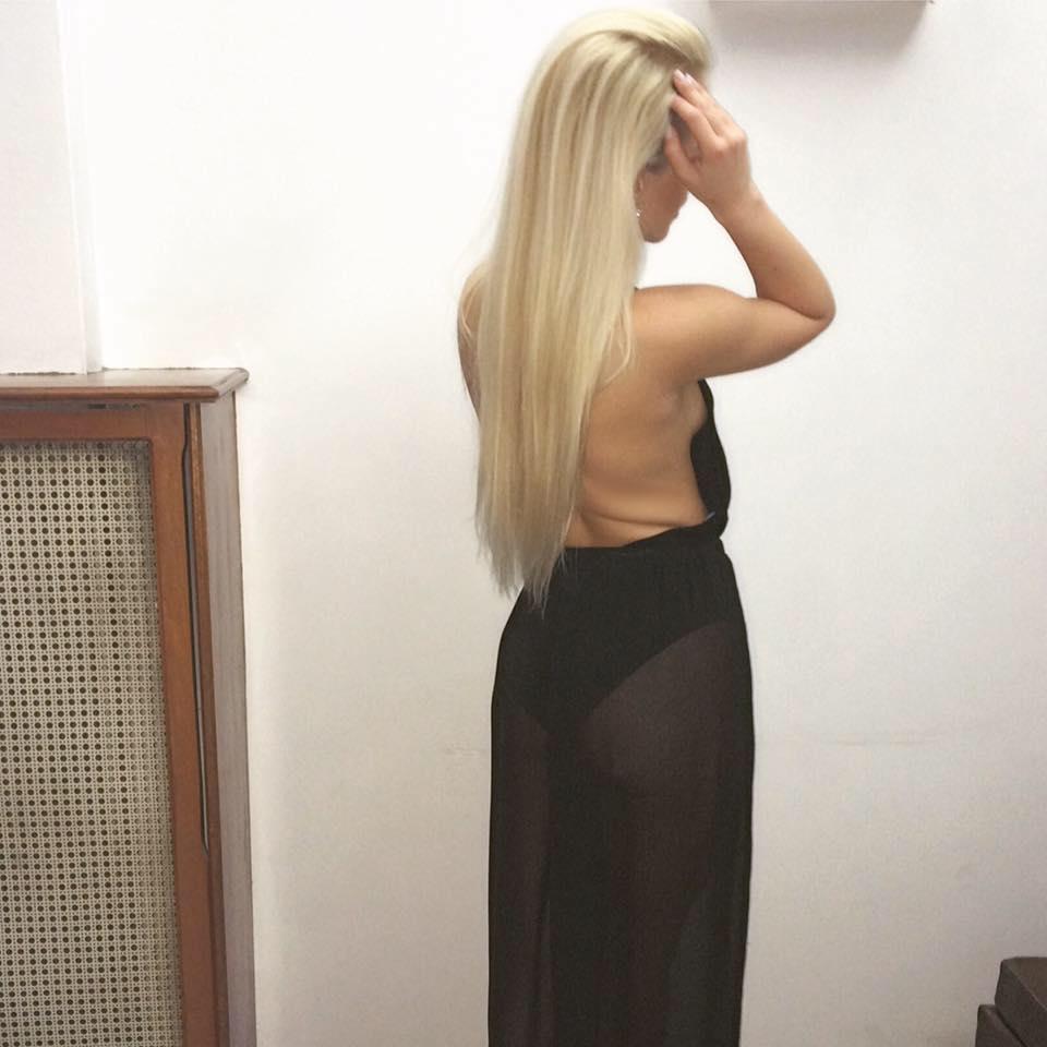 Maria Nina 9