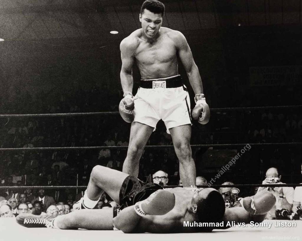 Muhammad-Ali-vs-Sonny-Liston-1024x819