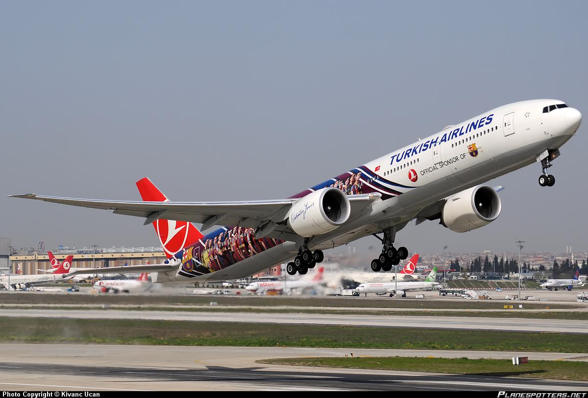 TC-JJI-Turkish-Airlines-Boeing-777-300_PlanespottersNet_266930
