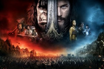 Warcraft-Movie-Banner-01