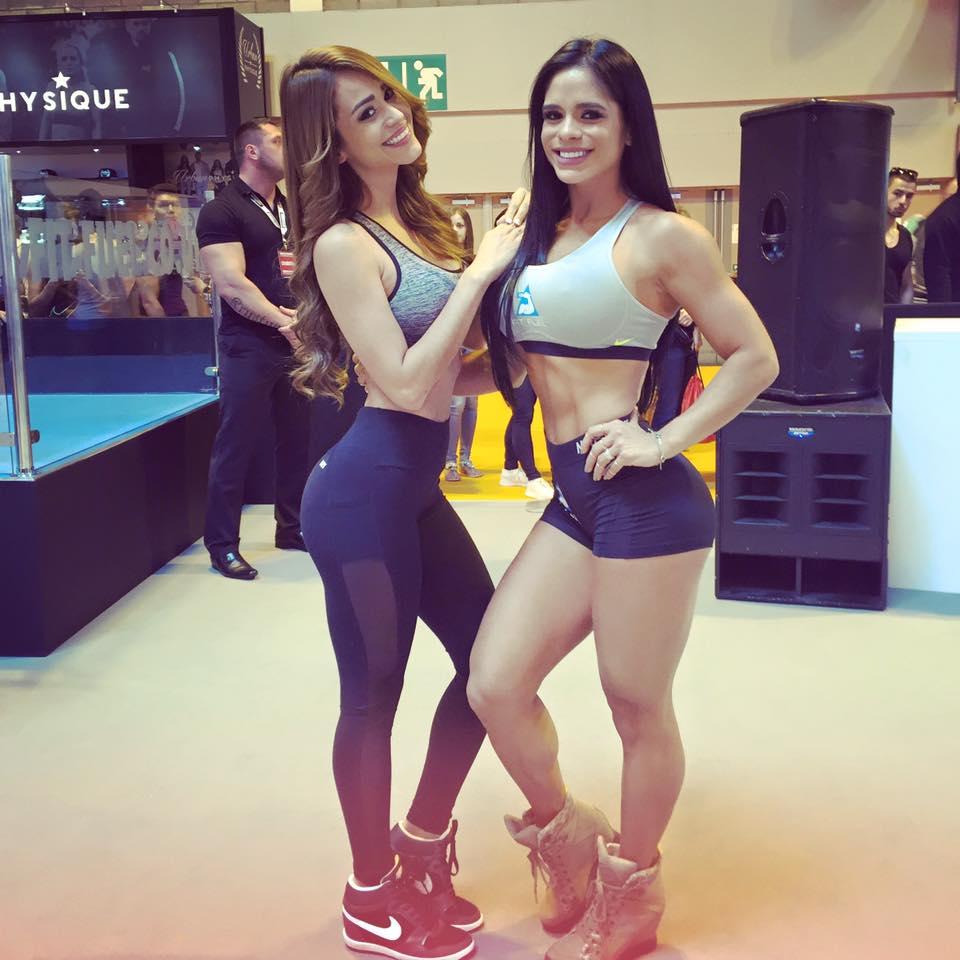 Yanet Garcia 11