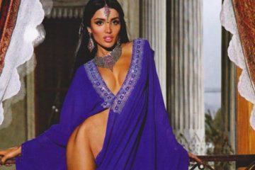 Yasmin-Kaderi-iran