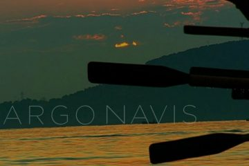 argo navis video