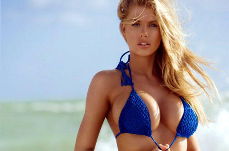 charlotte-mckinney-hot-body