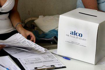 dimoskopisi-alco-