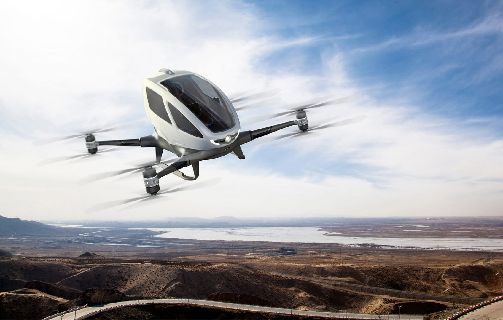ehang-184-world-first-passenger-drone-gessato-7