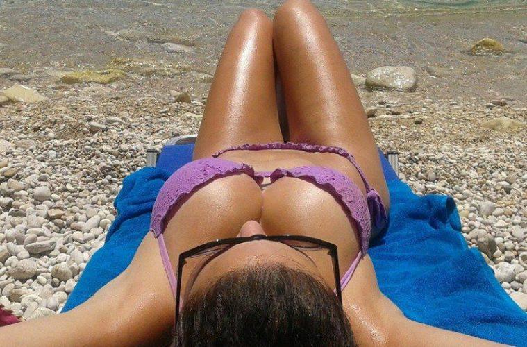 eirini-parisi-hot-body-singer-greek