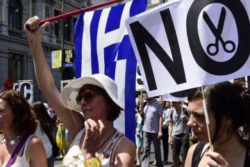 greece-no-vote