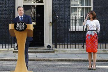 kameron-brexit