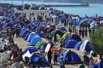 lesvos_migrant_camp-thumb-large