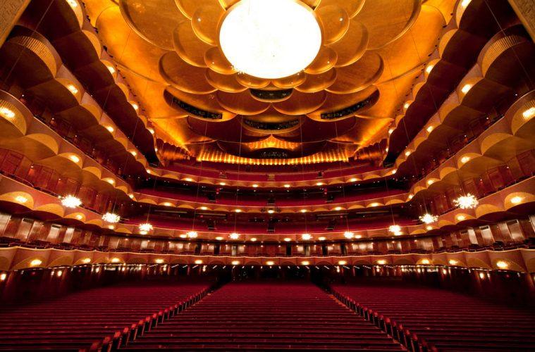 metropolitan-opera-nyc