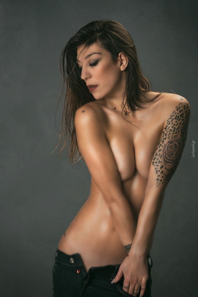 sexy barwomen Λάρισα 4