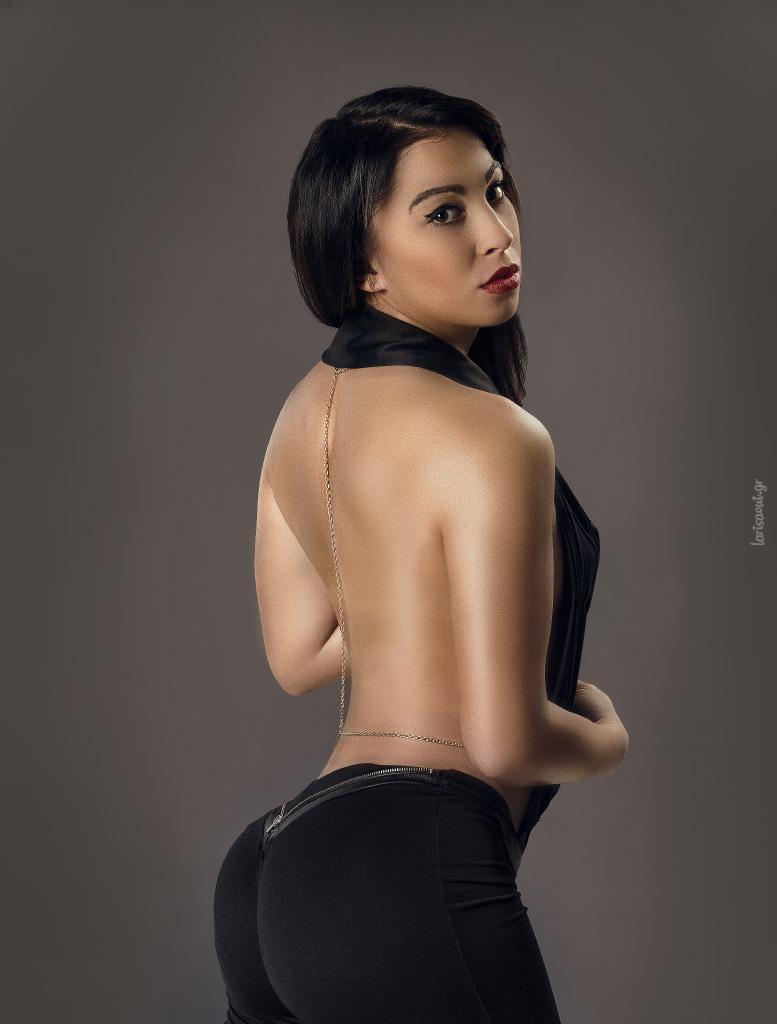 sexy barwomen Λάρισα 6