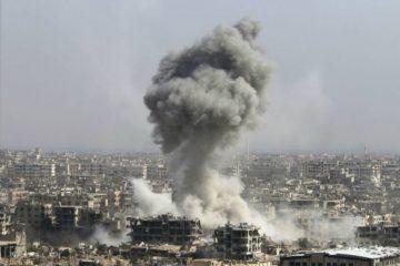 syria-bombs