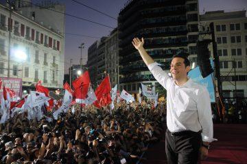 syriza9