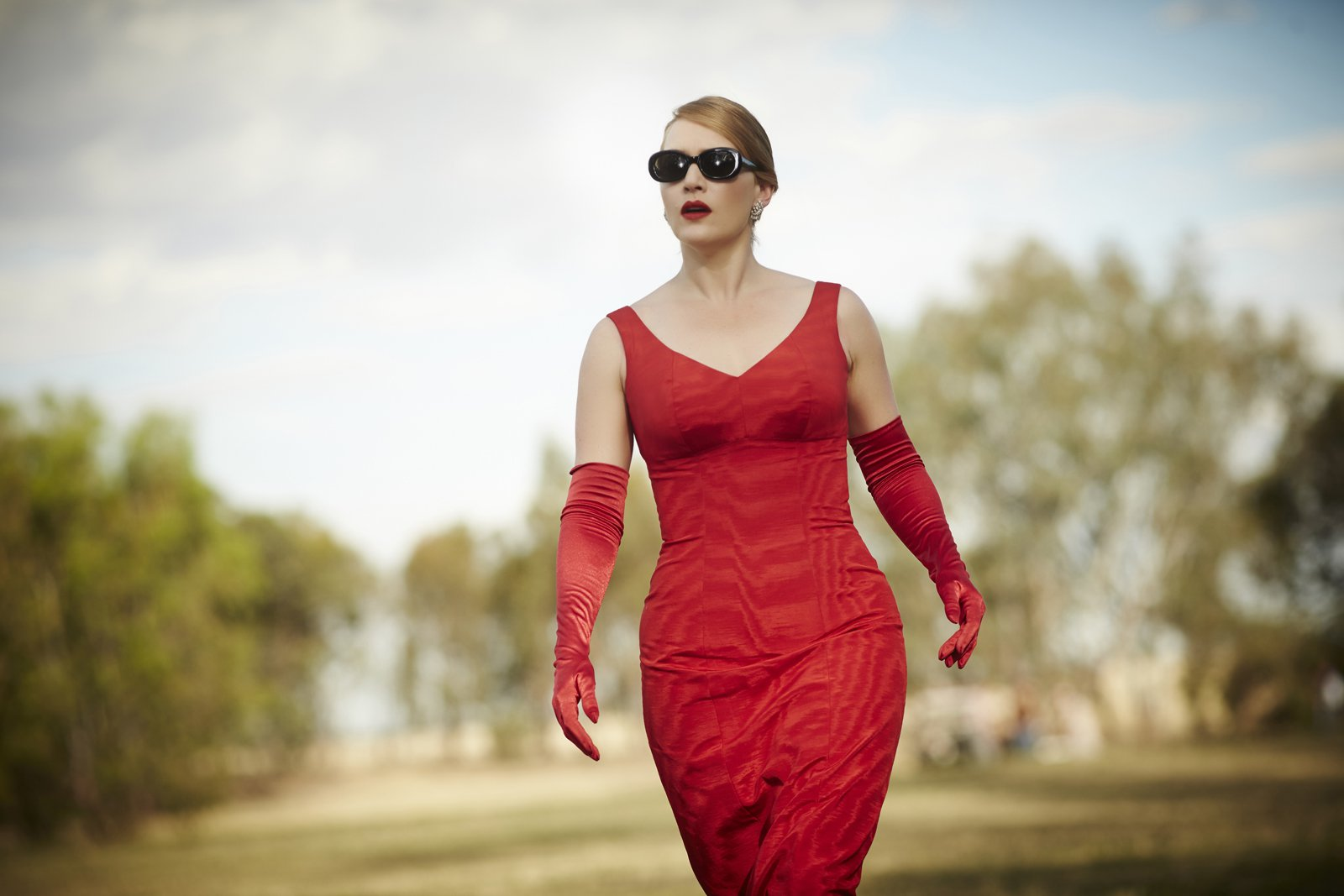 the-dressmaker-film 2