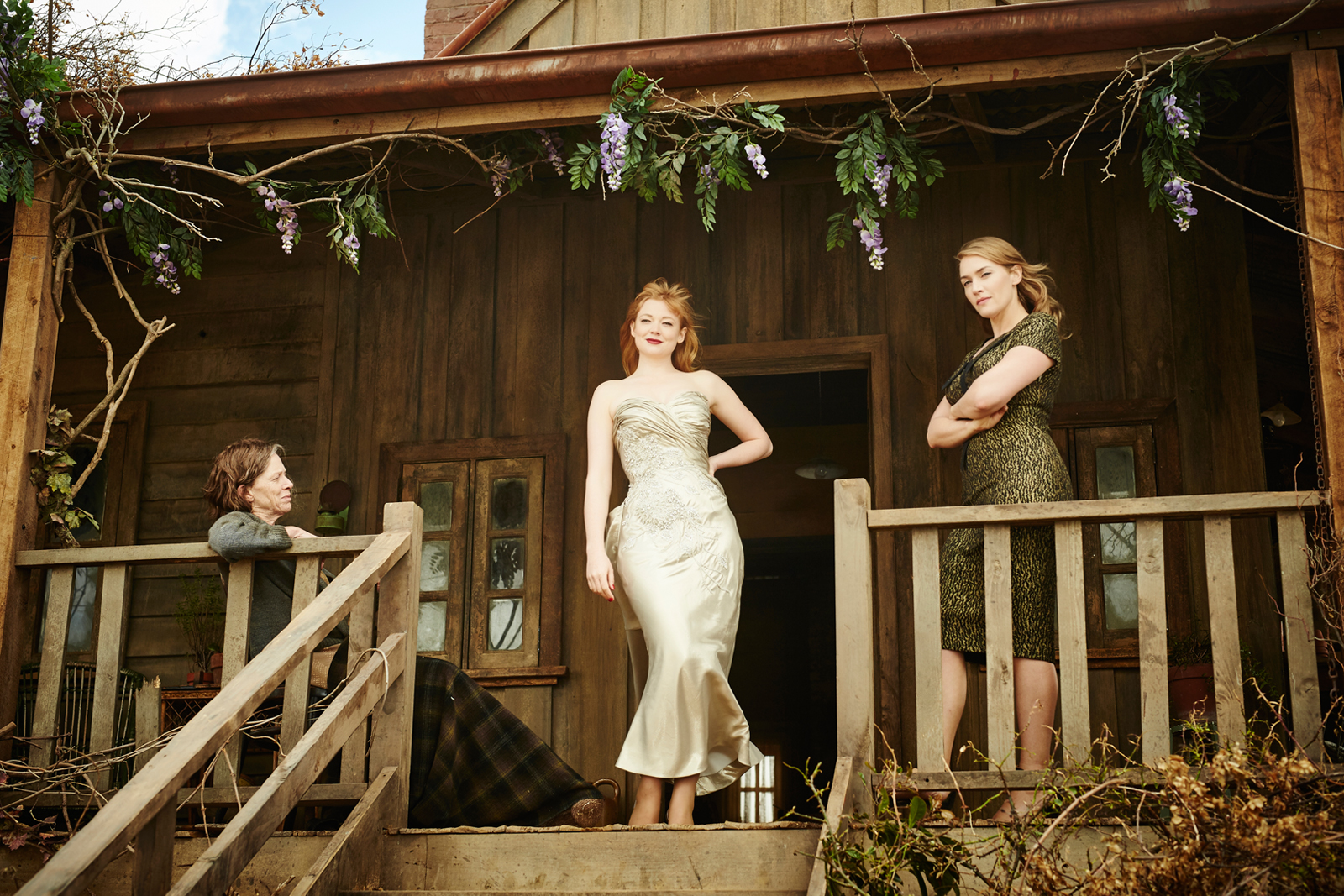 the-dressmaker-film 4