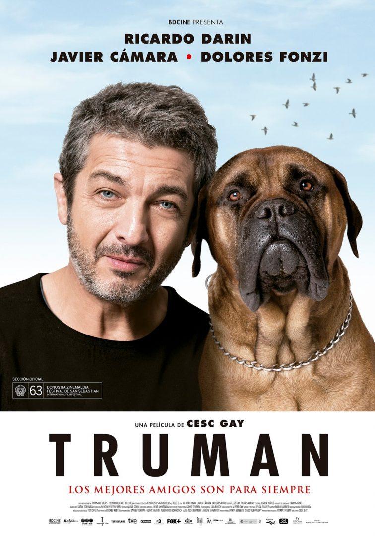 truman-movies-2015-2