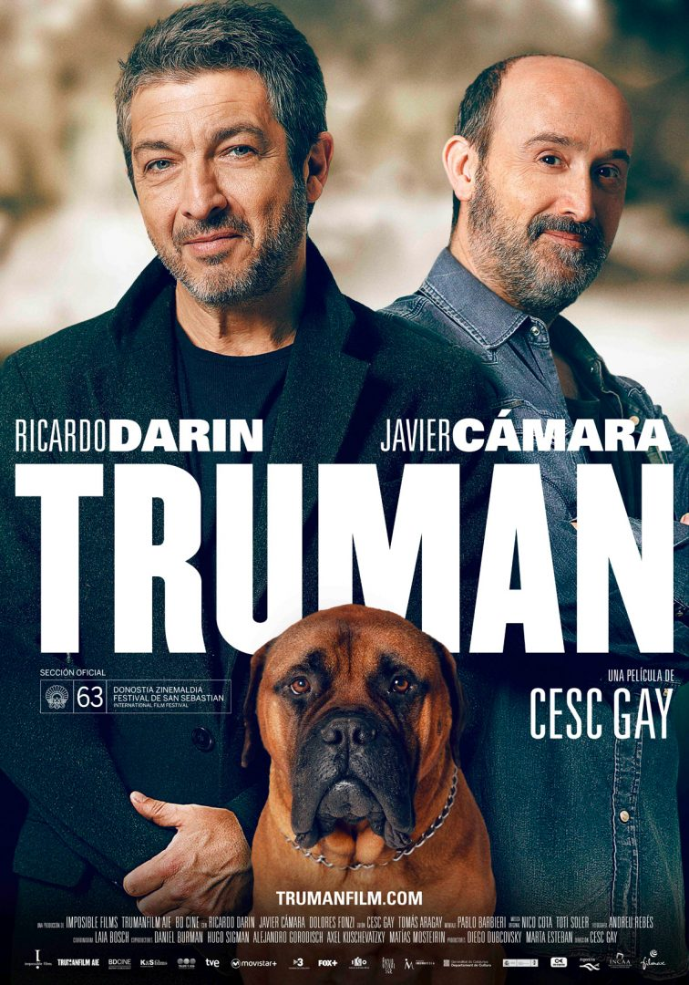 truman-movies-2015-3