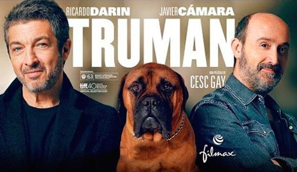 truman-movies-2015-4