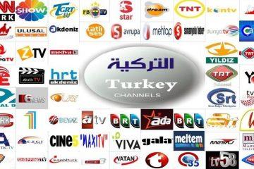 turkiska_listan1