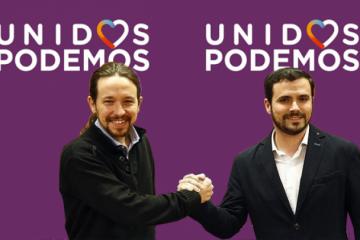 unidos_podemos